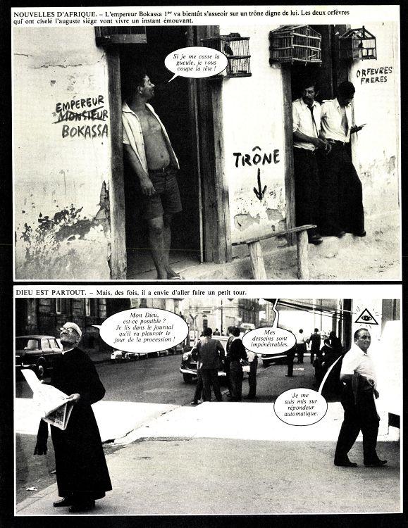 1977 N°186 2 3 Hara Page Kiri Mars nwymN0v8OP