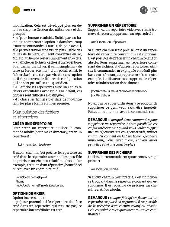 high performance computing pdf download