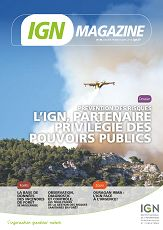 n°89 jan/fév/mar 2018