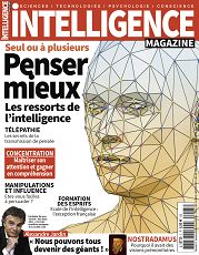 n°5 sep/oct/nov 2015