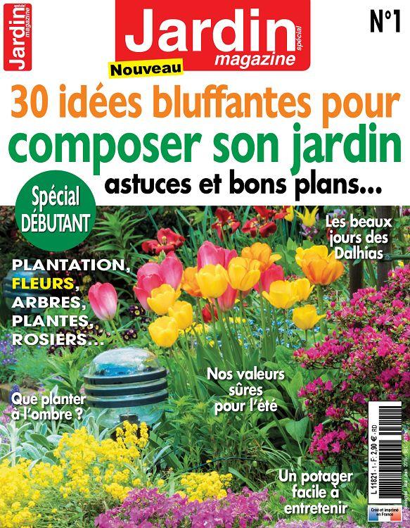 jardin magazine sp cial n 1 mai jun 2016 page 42 43 jardin magazine sp cial n 1 mai jun. Black Bedroom Furniture Sets. Home Design Ideas