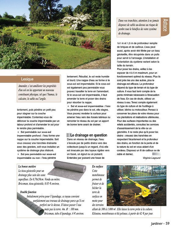 Jardiner N7 Octnovdéc 2014 Page 58 59 Jardiner N7