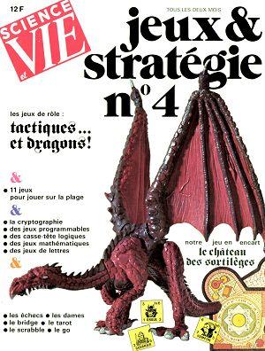 http://fr.1001mags.com/images/Couv/J/JeuxStrategie/23432-JeuxStrategie-4-Couverture-3.jpg