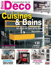 n°28 sep/oct/nov 2014