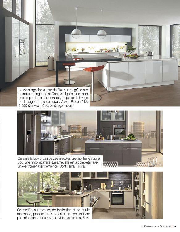 conforama marseille plan de campagne latest conforama. Black Bedroom Furniture Sets. Home Design Ideas