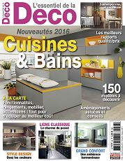 n°34 jan/fév/mar 2016