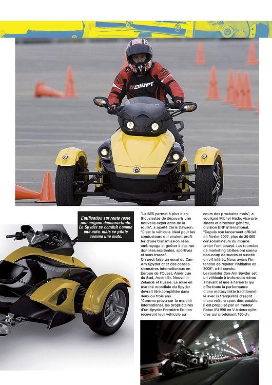 N°18 2 L 3 La 2008 Moto Junjuiaoû Page L'essentiel De NnOXPkZ80w