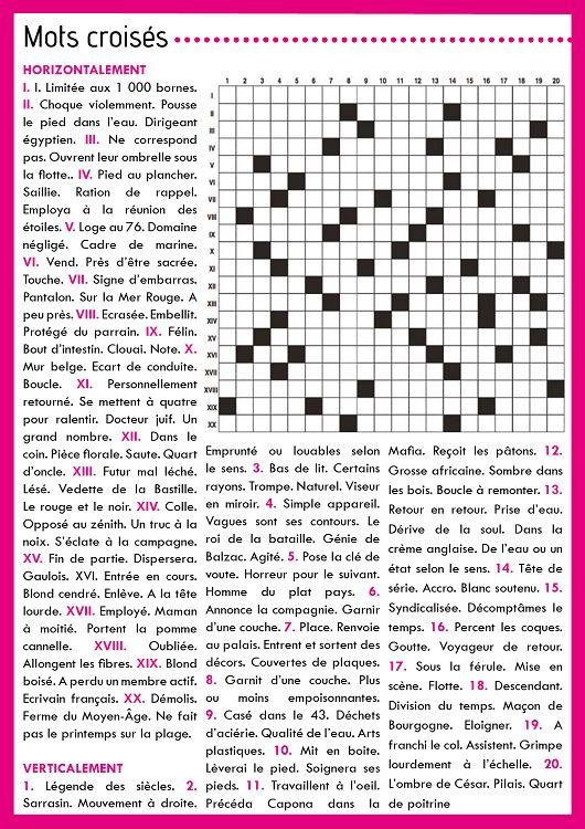 personnalisé baskets pour pas cher Vente L'Original le magazine n°13 aoû/sep/oct 2015 - Page 18 - 19 ...