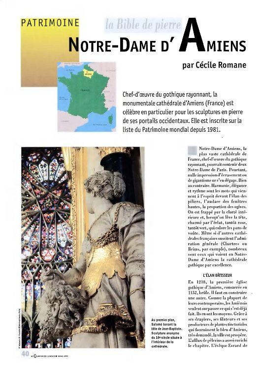 http://fr.1001mags.com/images/Couv/L/LeCourrierdelUnesco/19973/24227-LeCourrierdelUnesco-19973-Page-040.jpg