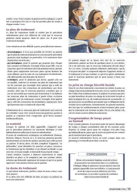 lui magazine 7 juillet 2016 pdf