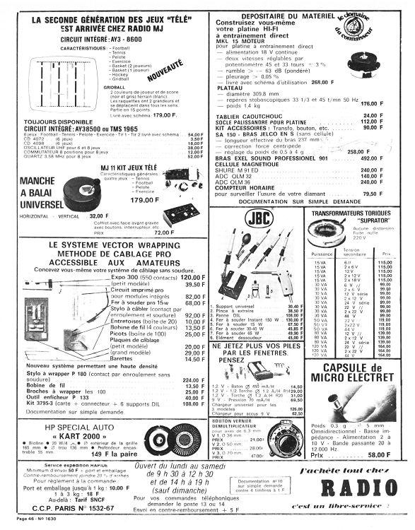 ST2020 100 61 mm/13 mm QX2ilAK