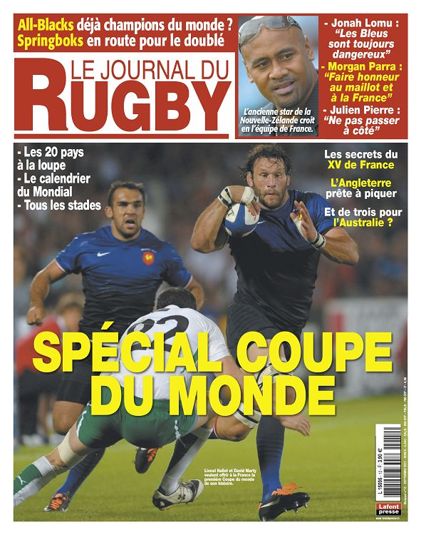 journal transferts rugby us carcassonne