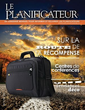 Le Planificateur n°11-7 sep/oct 2013