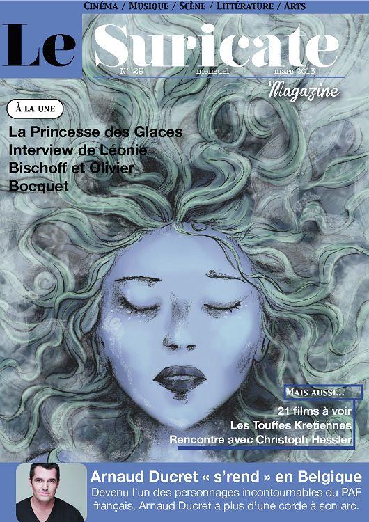 texte de rencontre en français
