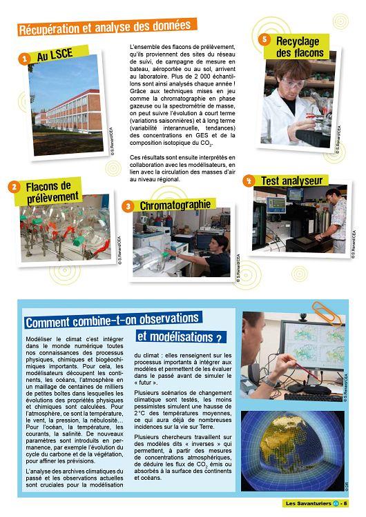 pdfparser pdf with uri image