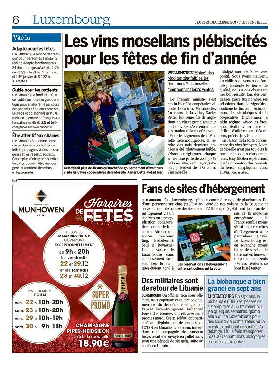 Botte Femme, Bottine Pas cher en Soldes, Champagne, Cuir, 2017, 38 39Essentiel