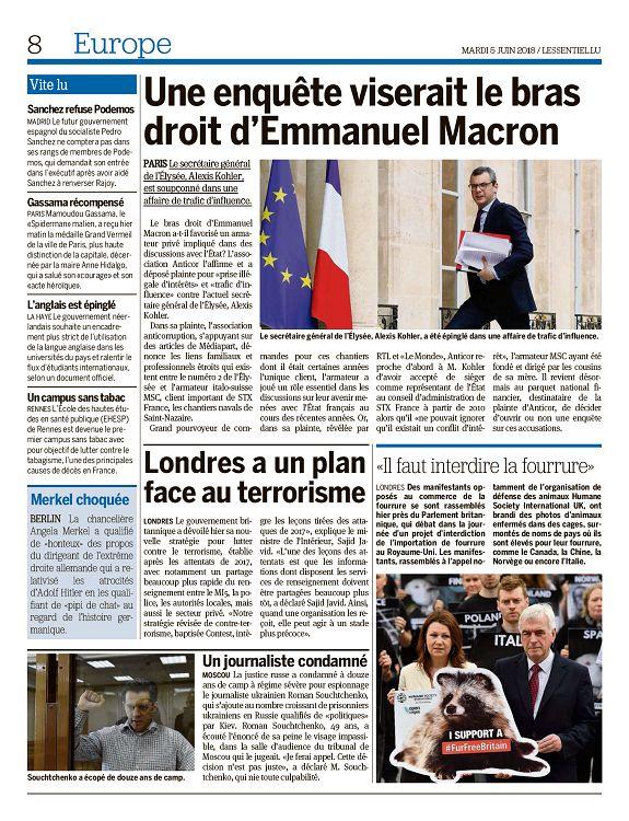 secrétaire générale ville de paris