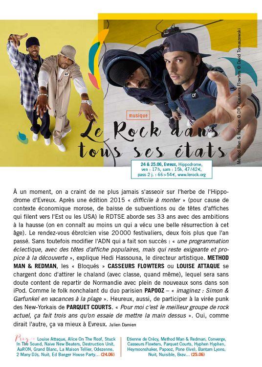 Lets Motiv Nord Belgique N119 Juin 2016 Page 2 3 Lets