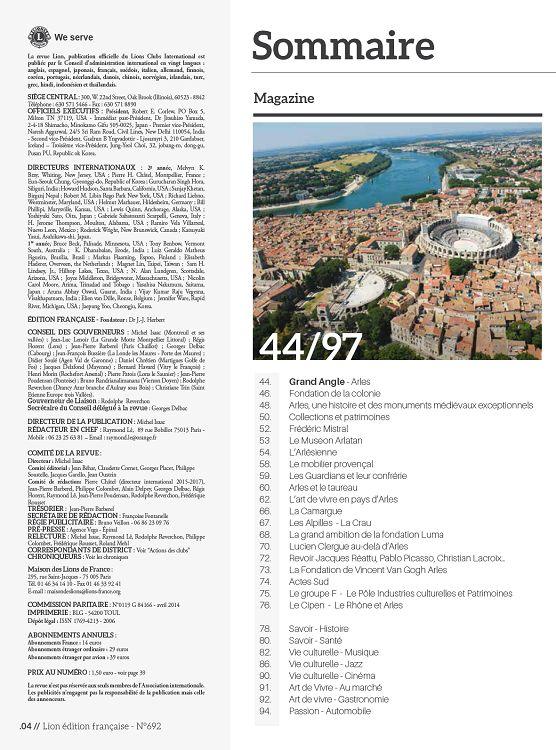 site de rencontre franco allemand gratuit ronse