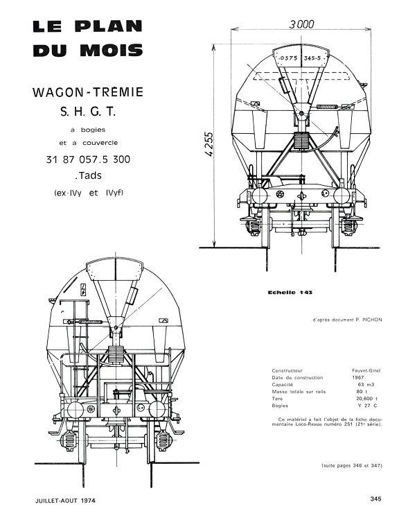 Plan de bâtiment MUCHA-standard Modélisme Modèle plan de bâtiment matelots
