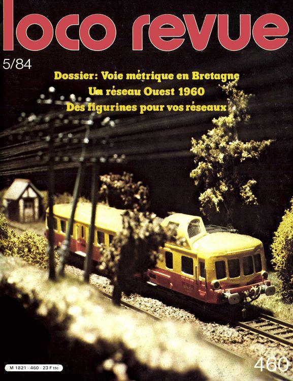 gratuite routes bretonnes