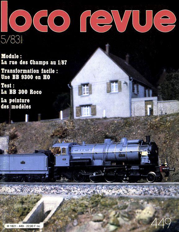 JOUEF LIMA ROCO  les 10 LAMPADAIRES   HO 1//87 NEUF DECO 6 CM  TRAIN RESEAU