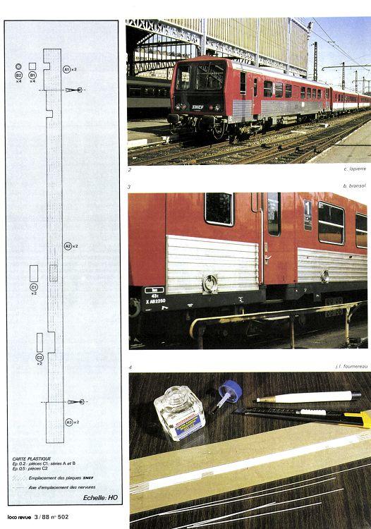 pantographe train jep