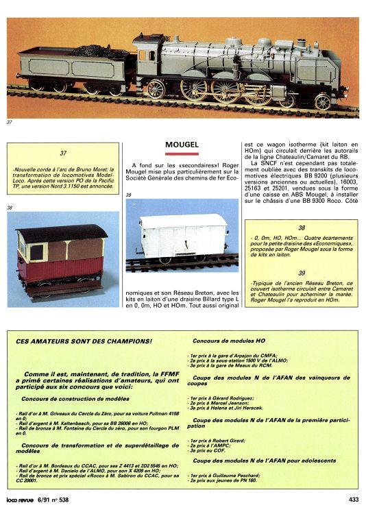 classe de la DB Rouge Article Neuf//Neuf dans sa boîte FLEISCHMANN HO type 5103 K personnes voiture 1