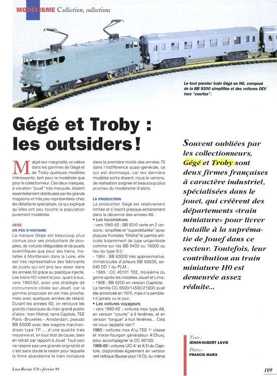 Revue 70 71 Loco Page Février N°578 1995 Aq35jR4L