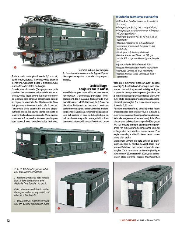 Flexible de voie h0 rails 914 mm boîte d/'origine 24 pièces Nouveau DC * ROCO 42201