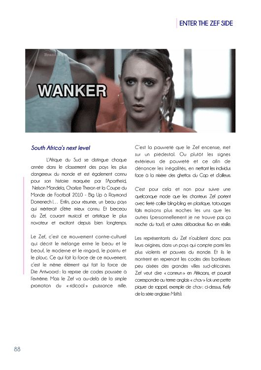 roman sentimental en pdf gratuit