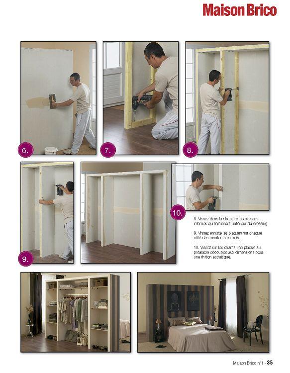 maison brico n 2 avr mai 2014 page 2 3 maison brico n 2 avr mai 2014 maison brico. Black Bedroom Furniture Sets. Home Design Ideas