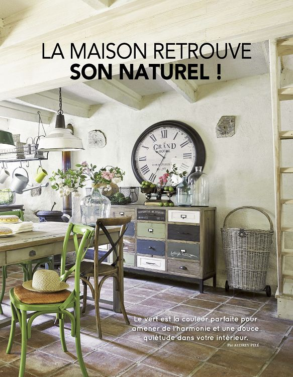 maison d co travaux bricolage int rieur maison. Black Bedroom Furniture Sets. Home Design Ideas