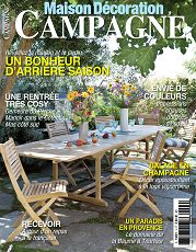n°3 sep/oct/nov 2014