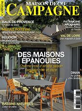 n°6 sep/oct/nov 2015