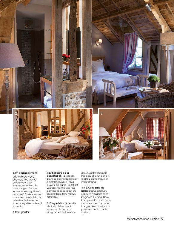 Maison Dcoration Cuisines N4 Nov Dc12 Jan 2013 100 EUR