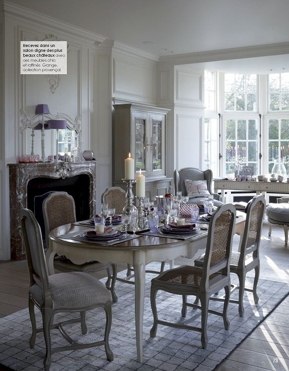 Maison d coration jardin travaux n 3 oct nov d c 2015 page 26 27 maison d coration - Maison travaux decoration ...