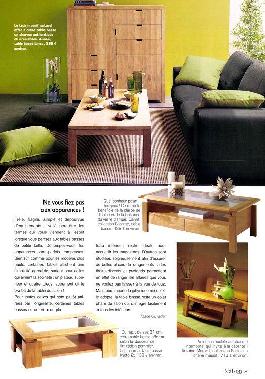 Meuble leflond prix a debattre canape places fauteuls excellent etat porte l with meuble - Monsieur meuble dainville ...