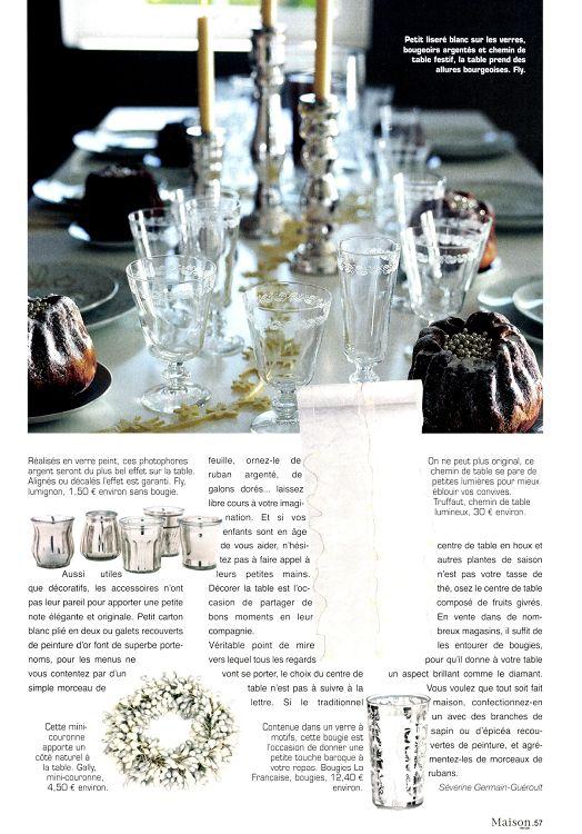 Octnovdéc 2007 Maison 3 Revue N°21 Page 2 7gyvY6bf