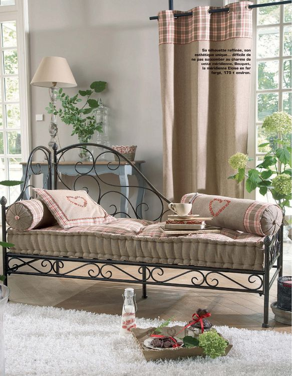 delightful maison de campagne magazine 6 decoration maisons deco abonnement maisons et. Black Bedroom Furniture Sets. Home Design Ideas
