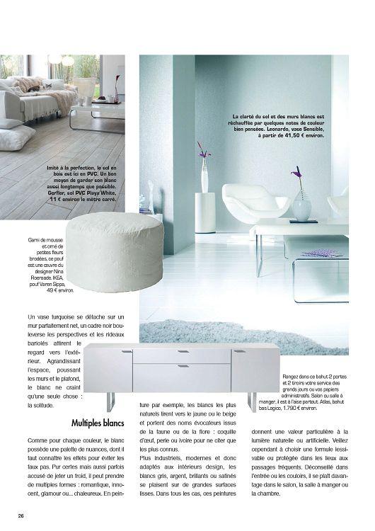 Glamour Cadre Salle De Bain Inspirational Meuble Vasque A Poser Bains Maison Revue Dcoration N2 Jun Jui Ao 2009 100 EUR