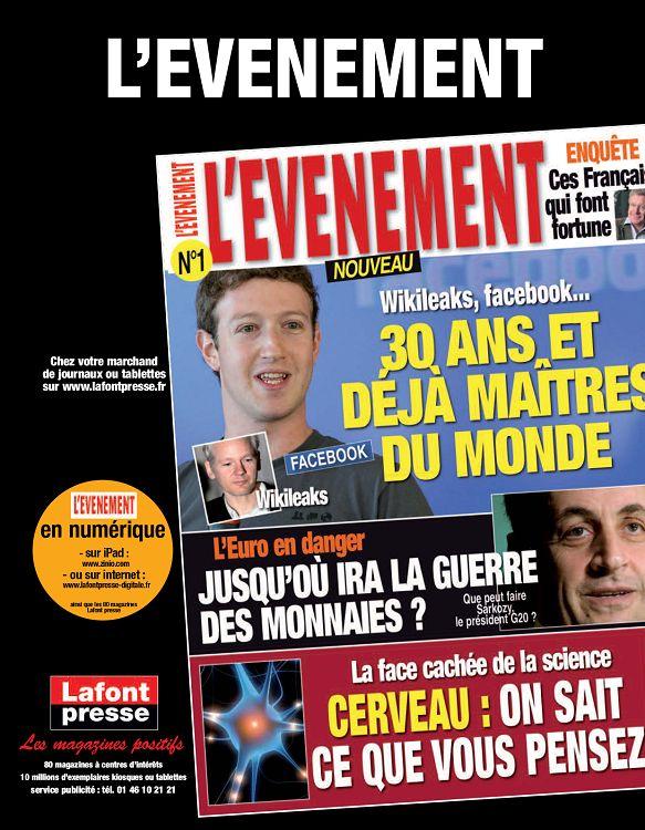 Maison revue verte n 12 f v mar avr 2011 page 64 65 for Numero maison du monde