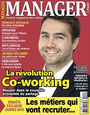 n°8 sep/oct/nov 2015