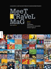 Meet and Travel Mag n°50 jui/aoû 2018