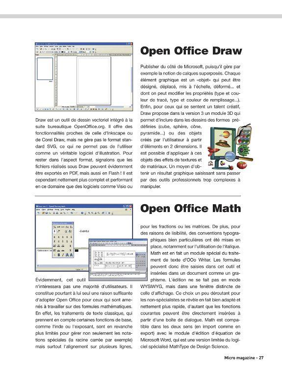 pirate informatique magazine pdf gratuit