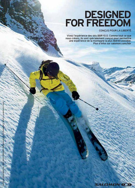 Mon 2013 3 Sport déc 2 fév n°39 Page déc 12jan Sport n°39 Mon PiTOZkuX