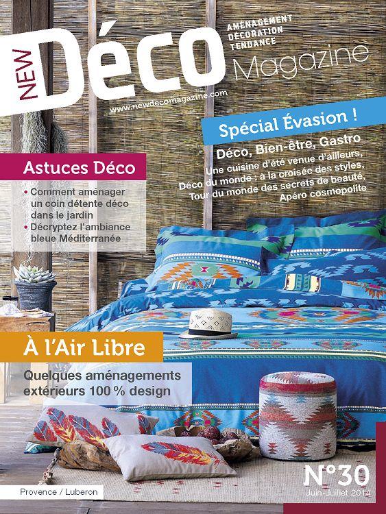 Magazine deco maison gratuit simple abonnements et for Magazine deco maison gratuit