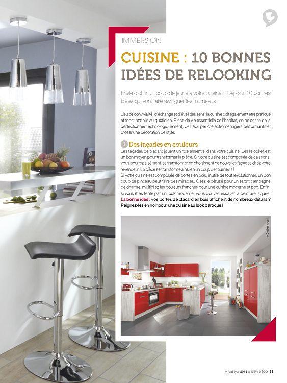 Magazine deco maison pdf gratuit new d co magazine - Magazine de decoration interieure gratuit ...