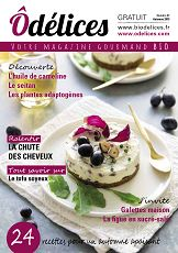 n°37 sep/oct/nov 2019