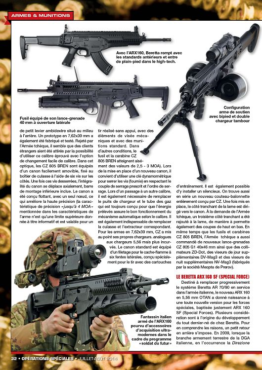 26622-OperationsSpeciales-8-Page-032.jpg